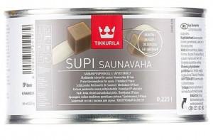 Супи Саунаваха - Supi Saunavaha