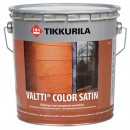 лессирующий состав Valtti Color Satin